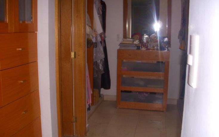 Foto de casa en venta en, reforma, cuernavaca, morelos, 1702672 no 11
