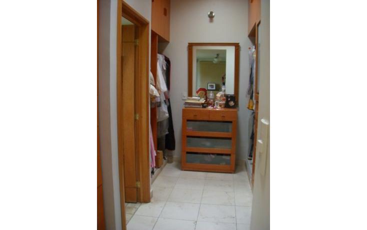 Foto de casa en venta en  , reforma, cuernavaca, morelos, 1702672 No. 13