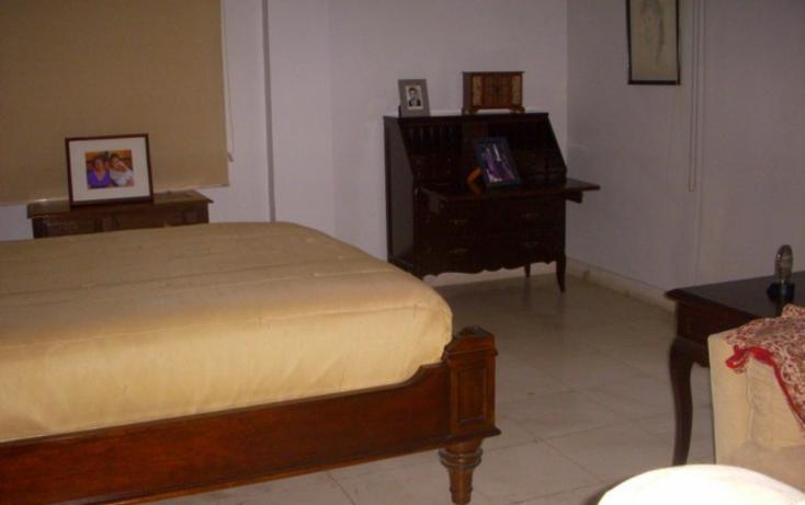 Foto de casa en venta en  , reforma, cuernavaca, morelos, 1702672 No. 14