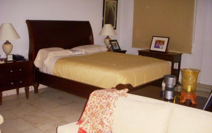 Foto de casa en venta en  , reforma, cuernavaca, morelos, 1702672 No. 15