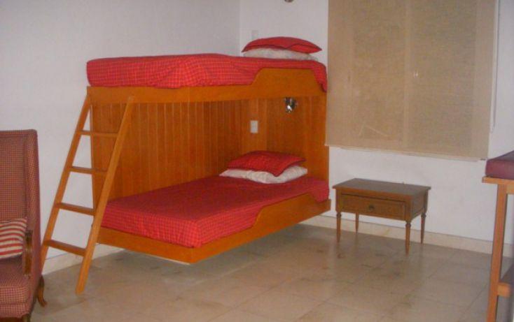 Foto de casa en venta en, reforma, cuernavaca, morelos, 1702672 no 16