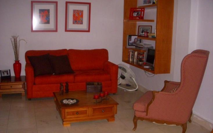 Foto de casa en venta en  , reforma, cuernavaca, morelos, 1702672 No. 18