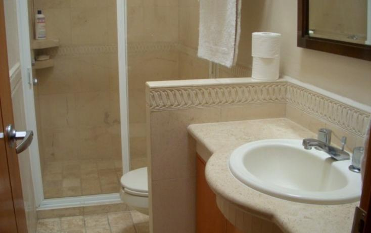 Foto de casa en venta en, reforma, cuernavaca, morelos, 1702672 no 20