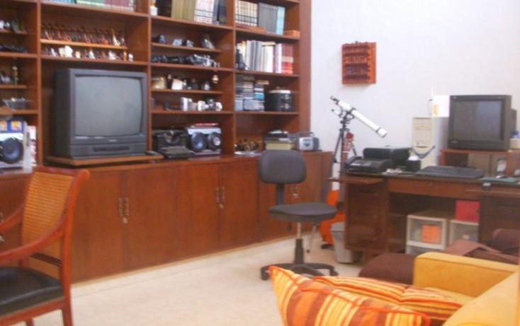Foto de casa en venta en, reforma, cuernavaca, morelos, 1702672 no 21