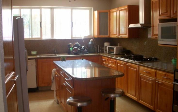 Foto de casa en venta en, reforma, cuernavaca, morelos, 1702672 no 22
