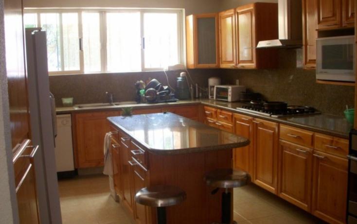 Foto de casa en venta en  , reforma, cuernavaca, morelos, 1702672 No. 23