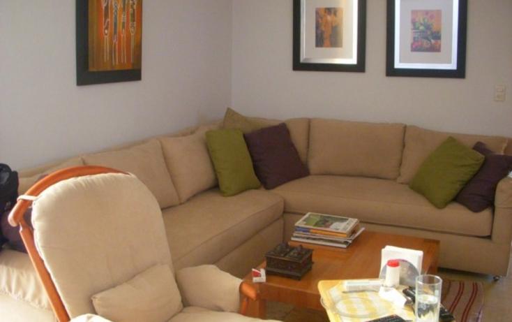 Foto de casa en venta en  , reforma, cuernavaca, morelos, 1702672 No. 24