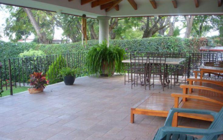 Foto de casa en venta en, reforma, cuernavaca, morelos, 1702672 no 29