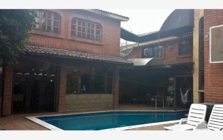 Foto de casa en venta en  , reforma, cuernavaca, morelos, 1727814 No. 03
