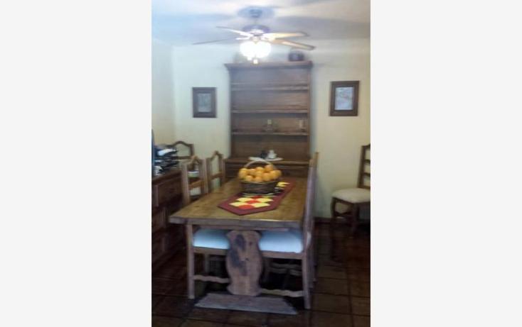 Foto de casa en venta en  , reforma, cuernavaca, morelos, 1727814 No. 06