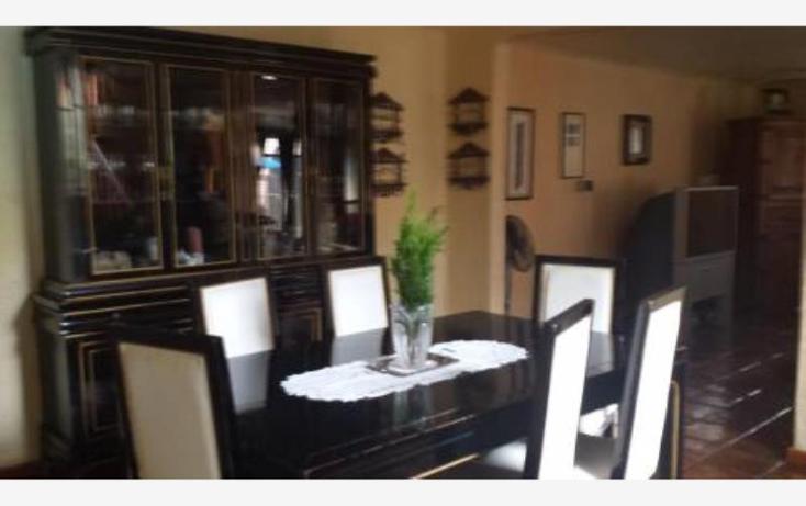 Foto de casa en venta en  , reforma, cuernavaca, morelos, 1727814 No. 07