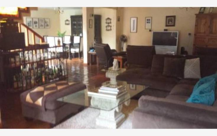 Foto de casa en venta en  , reforma, cuernavaca, morelos, 1727814 No. 09