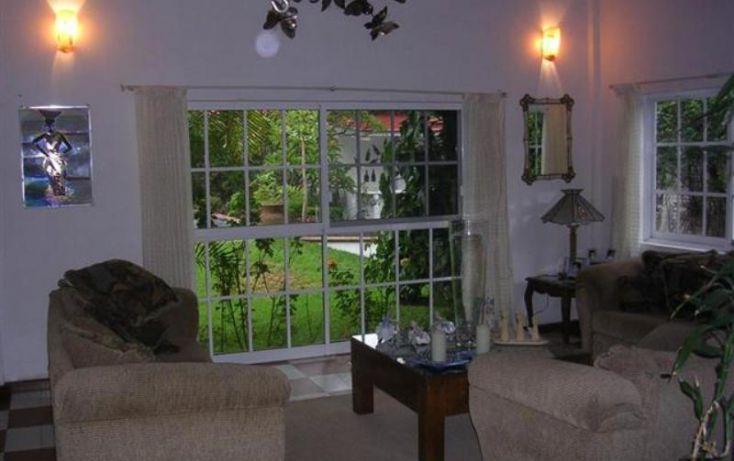 Foto de casa en venta en , reforma, cuernavaca, morelos, 1728154 no 03