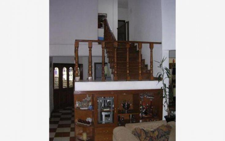 Foto de casa en venta en , reforma, cuernavaca, morelos, 1728154 no 04