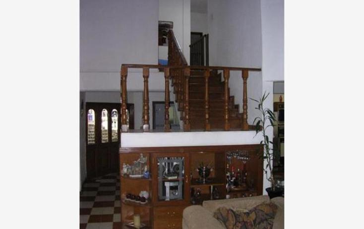 Foto de casa en venta en  -, reforma, cuernavaca, morelos, 1728154 No. 04