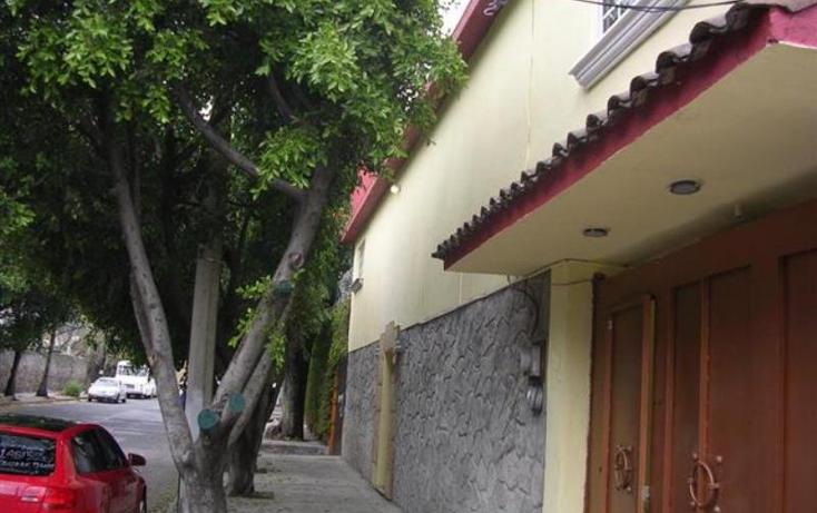 Foto de casa en venta en  -, reforma, cuernavaca, morelos, 1728154 No. 07
