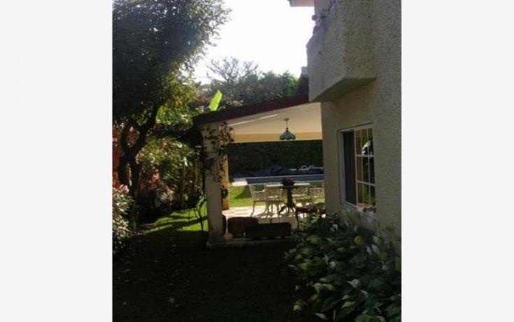 Foto de casa en venta en , reforma, cuernavaca, morelos, 1728154 no 08