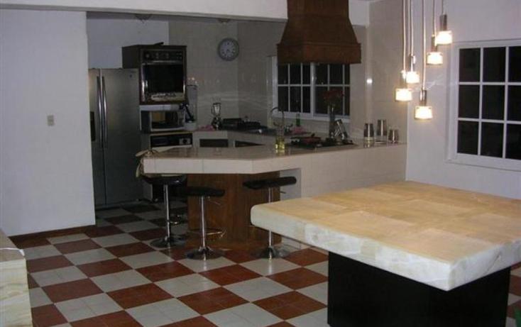 Foto de casa en venta en  -, reforma, cuernavaca, morelos, 1728154 No. 11