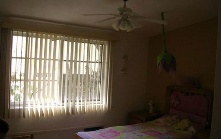 Foto de casa en venta en , reforma, cuernavaca, morelos, 1728154 no 12