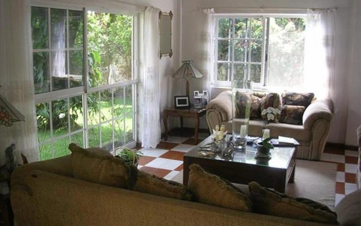 Foto de casa en venta en  -, reforma, cuernavaca, morelos, 1728154 No. 13