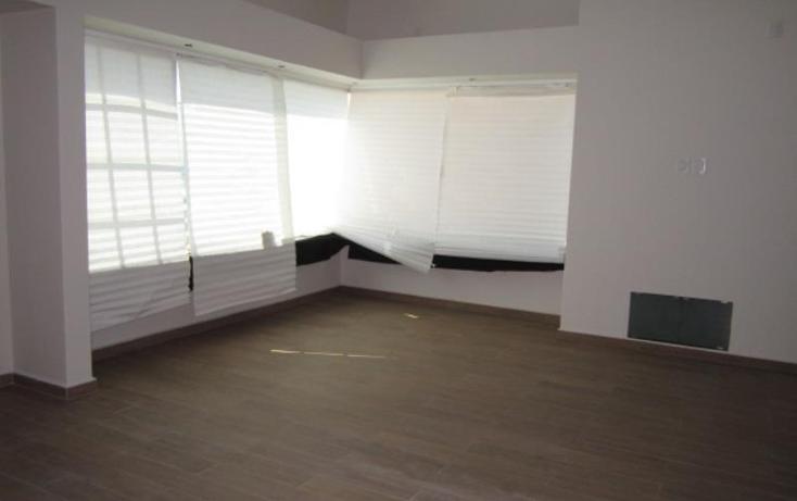 Foto de casa en venta en  , reforma, cuernavaca, morelos, 1750076 No. 11