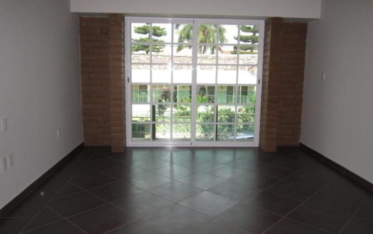 Foto de casa en venta en  , reforma, cuernavaca, morelos, 1750076 No. 14
