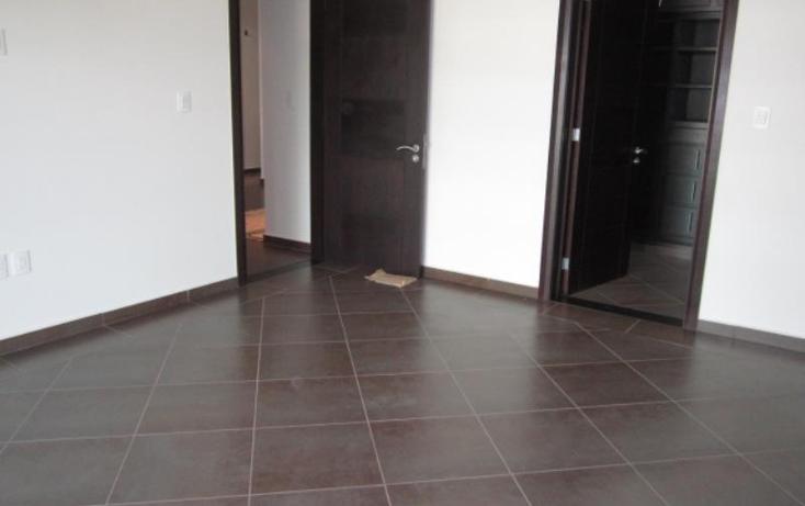 Foto de casa en venta en  , reforma, cuernavaca, morelos, 1750076 No. 16