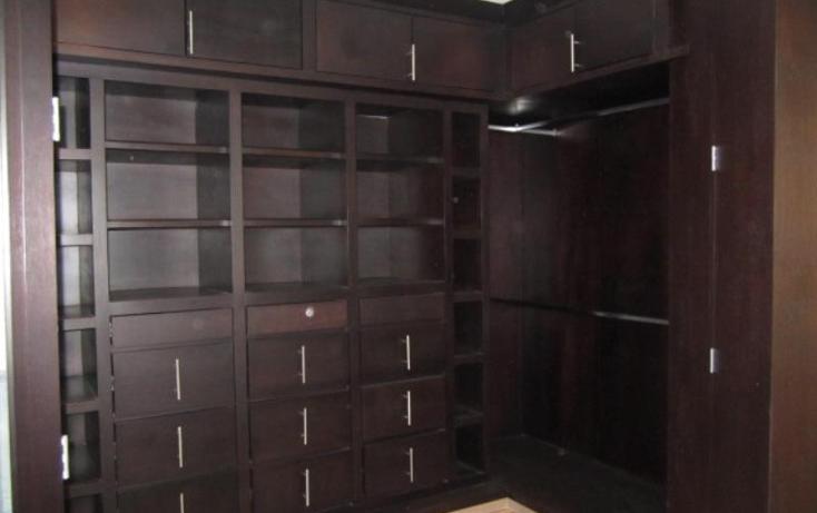 Foto de casa en venta en  , reforma, cuernavaca, morelos, 1750076 No. 20