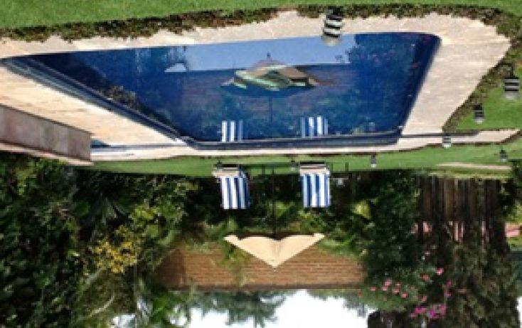 Foto de casa en renta en, reforma, cuernavaca, morelos, 1755559 no 04
