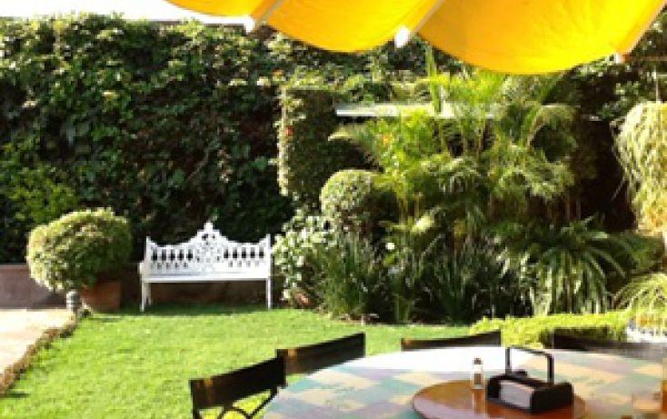 Foto de casa en renta en, reforma, cuernavaca, morelos, 1755559 no 05