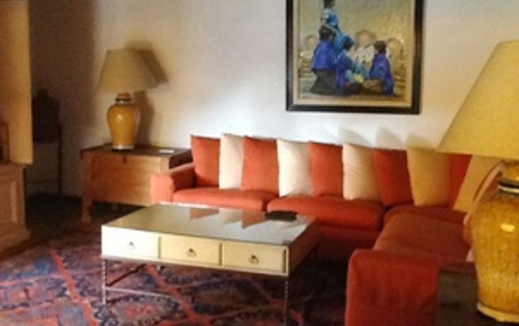 Foto de casa en renta en  , reforma, cuernavaca, morelos, 1755559 No. 08