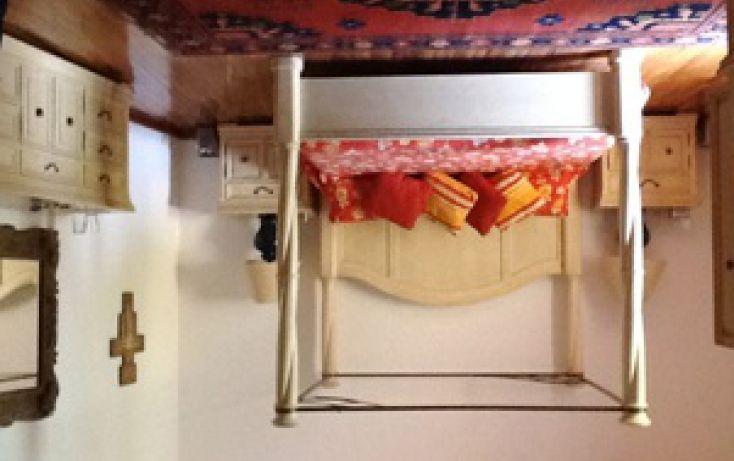Foto de casa en renta en, reforma, cuernavaca, morelos, 1755559 no 09