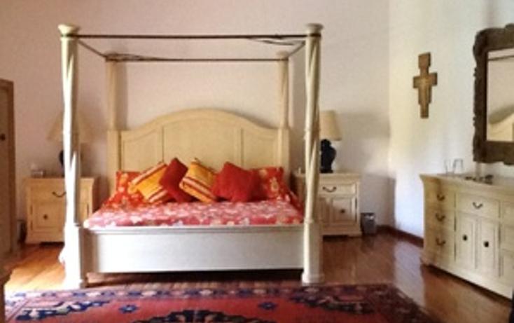 Foto de casa en renta en  , reforma, cuernavaca, morelos, 1755559 No. 09