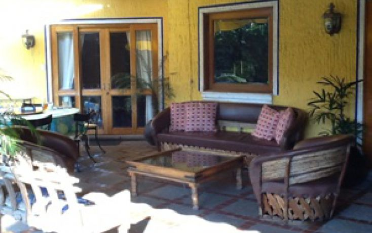 Foto de casa en renta en, reforma, cuernavaca, morelos, 1755559 no 11