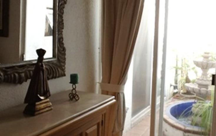 Foto de casa en renta en  , reforma, cuernavaca, morelos, 1755559 No. 12