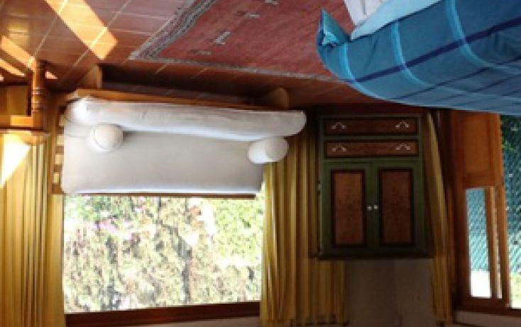 Foto de casa en renta en, reforma, cuernavaca, morelos, 1755559 no 14