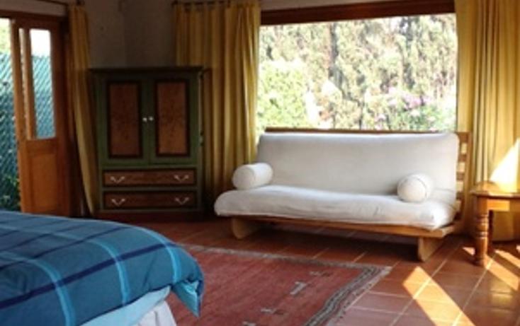 Foto de casa en renta en  , reforma, cuernavaca, morelos, 1755559 No. 14