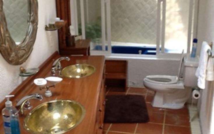 Foto de casa en renta en  , reforma, cuernavaca, morelos, 1755559 No. 15