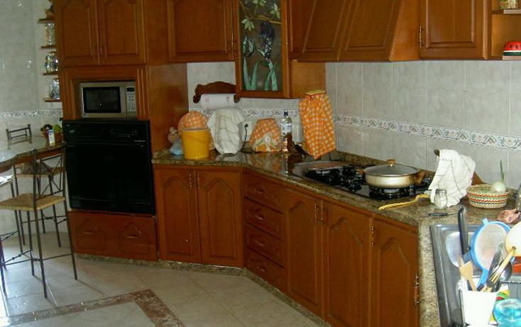 Foto de casa en venta en  , reforma, cuernavaca, morelos, 1855828 No. 03