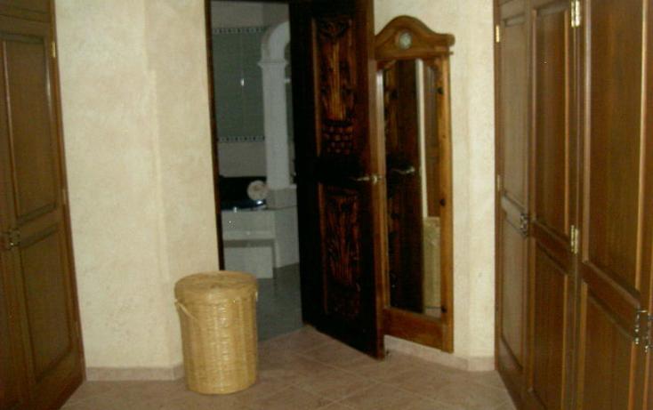 Foto de casa en venta en  , reforma, cuernavaca, morelos, 1855828 No. 05