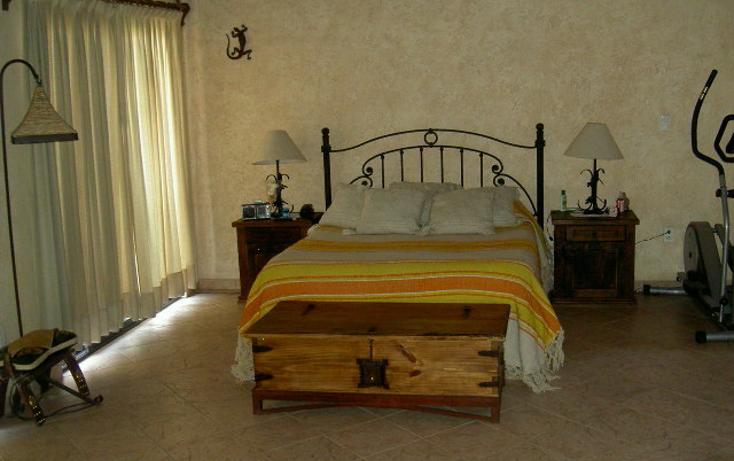 Foto de casa en venta en  , reforma, cuernavaca, morelos, 1855828 No. 08