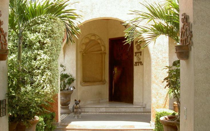 Foto de casa en venta en  , reforma, cuernavaca, morelos, 1855828 No. 09