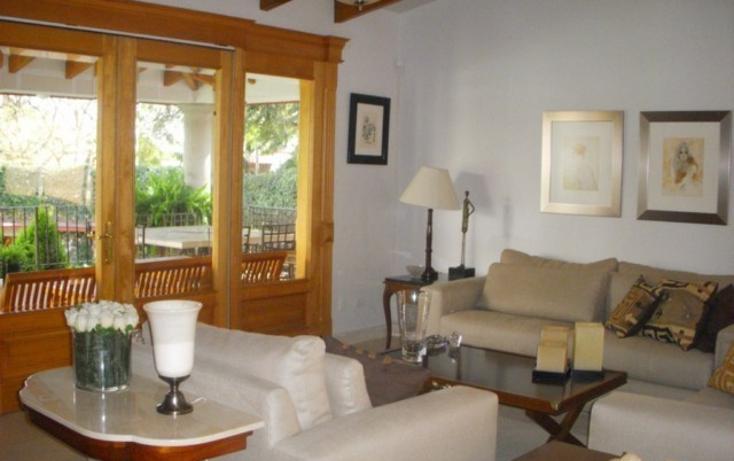 Foto de casa en venta en  , reforma, cuernavaca, morelos, 1855888 No. 03