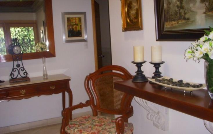 Foto de casa en venta en  , reforma, cuernavaca, morelos, 1855888 No. 05