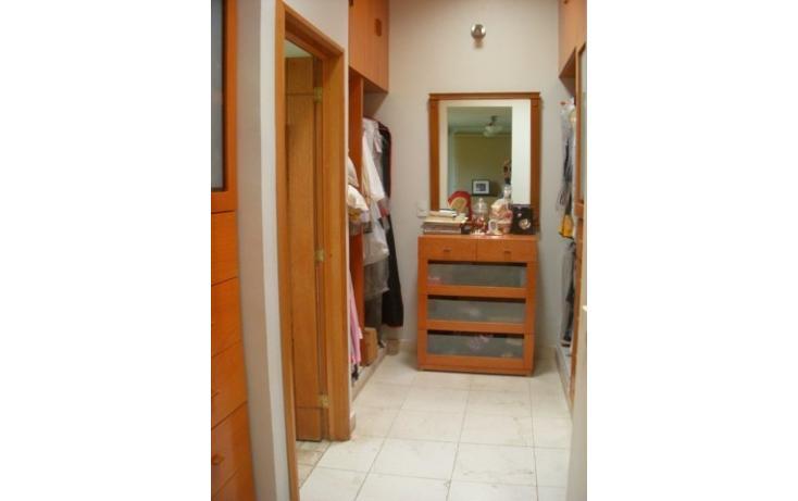 Foto de casa en venta en  , reforma, cuernavaca, morelos, 1855888 No. 12