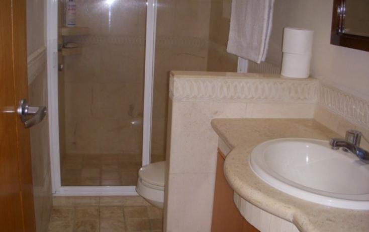 Foto de casa en venta en  , reforma, cuernavaca, morelos, 1855888 No. 19