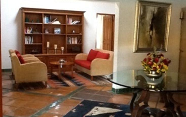 Foto de casa en renta en  , reforma, cuernavaca, morelos, 1862502 No. 13