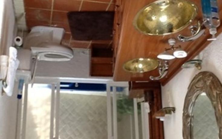 Foto de casa en renta en  , reforma, cuernavaca, morelos, 1862502 No. 15