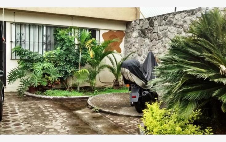 Foto de departamento en venta en  , reforma, cuernavaca, morelos, 1904948 No. 01