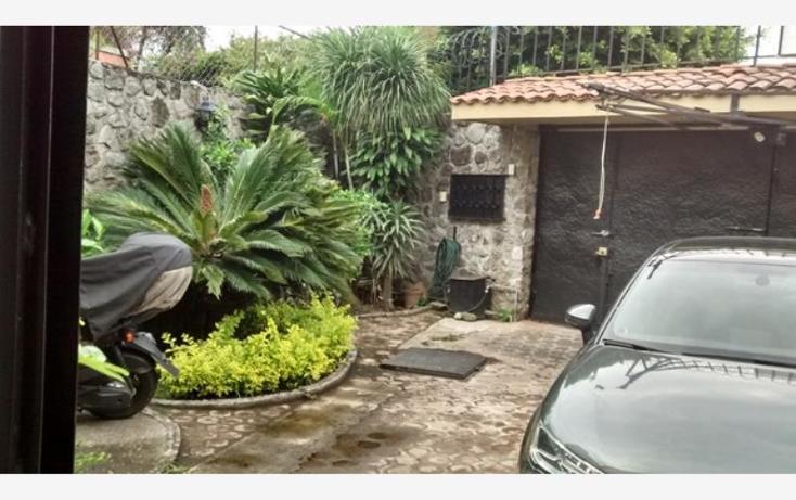 Foto de departamento en venta en  , reforma, cuernavaca, morelos, 1904948 No. 02